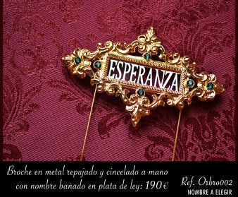 Orbro002 (€)