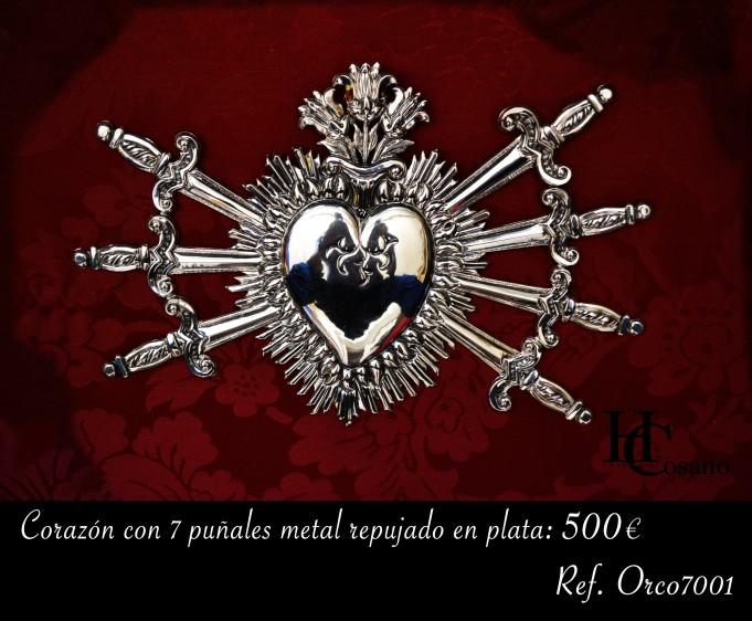 orco7001-500e