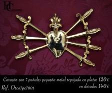 orco7pe001-120e