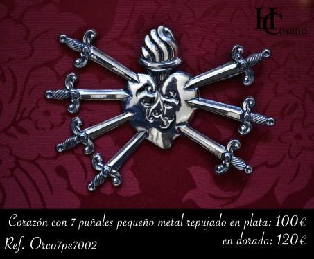 orco7pe002-100e