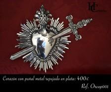 orcop001-400e