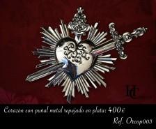 orcop003-400e