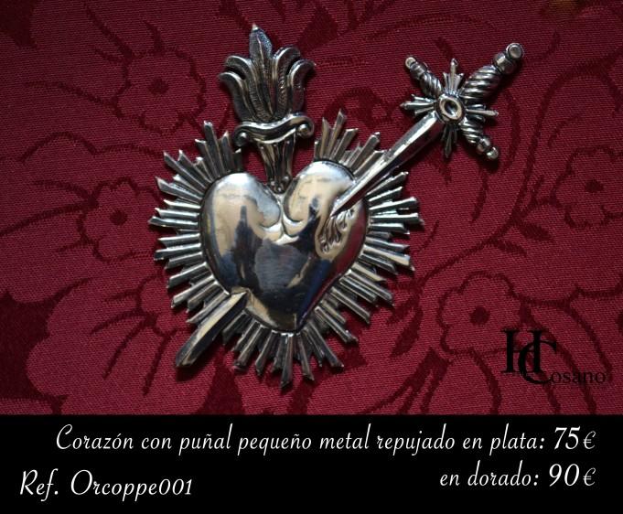 orcoppe001-75e