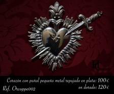 orcoppe002-100e