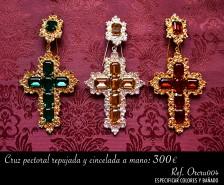 Orcru004 (300€)
