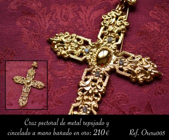 Orcru005 (€)