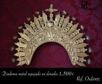 ordi002-1500e