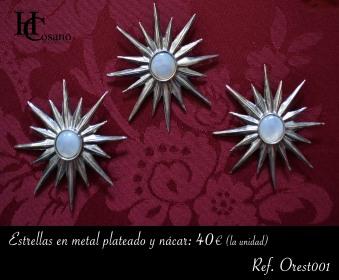 orest001-40e