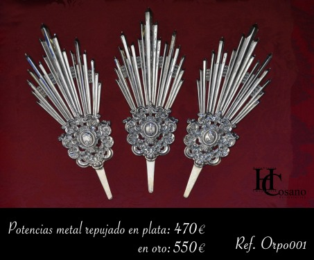 orpo001-475e