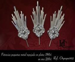 orpope002-190e
