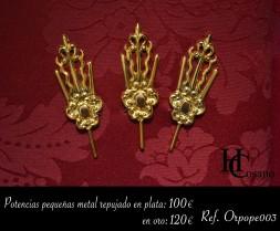 orpope003-120e
