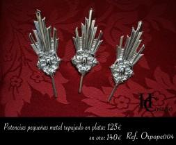 orpope004-125e