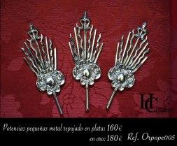 orpope005-160e