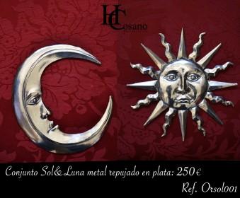 orsol001-250e