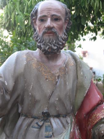 07.ESTADO DE CONSERVACION SAN BARTOLOME